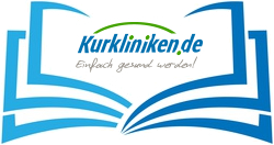 Rehaklink Ambulantes neurologisches Rehabilitations- und Therapie-Centrum in Grevenbroich