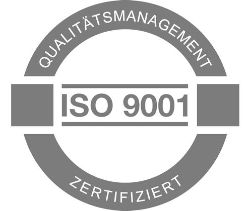 Rehaklinik Fachkliniken Sonnenhof GmbH auf Kurkliniken.de