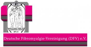 Deutsche Fibromyalgie Vereinigung (DFV) e.V.