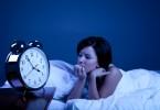 Warum ausreichender Schlaf für die Gesundheit so wichtig ist