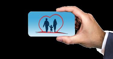 Kindertarife in der Privaten Krankenversicherung-