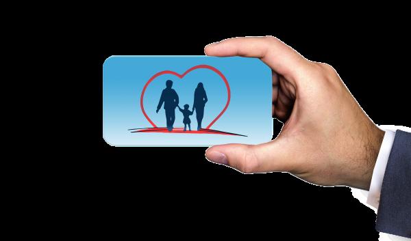 Kindertarife in der Privaten KrankenversicherungKindertarif in der Privaten Krankenversicherung