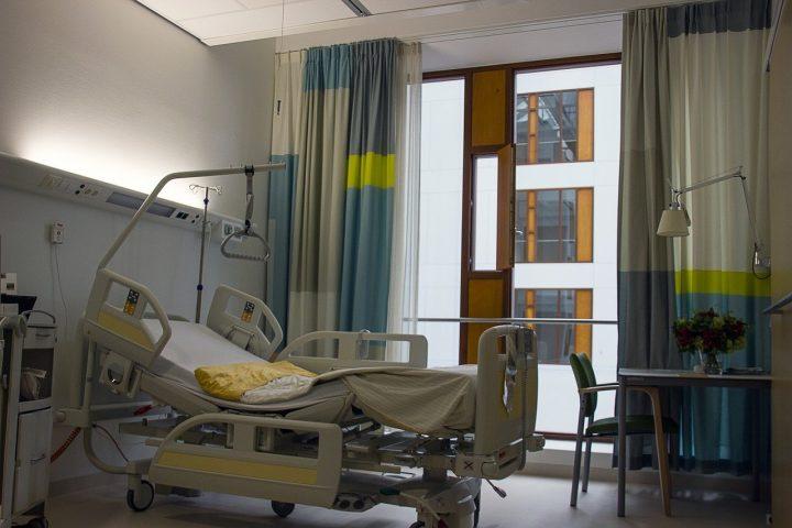 Krankenhaus-Zusatzleistungen