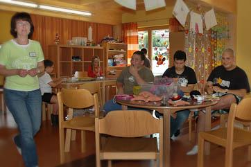 Rehaklinik Silberberg Klinik Auf Kurkliniken De